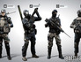 Gallery_small_battlefield-4-chinese-squad