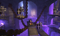 Article_list_castle-of-illusion-starring-mickey-mouse-screenshot