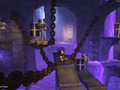 Hot_content_castle-of-illusion-starring-mickey-mouse-screenshot