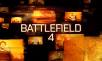 Article_list_battlefield_4_testimonies