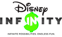 Article_list_disney_infinity_dollar_sign