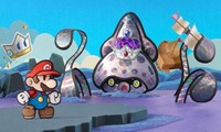 Article_list_paper_mario_sticker_star_-_3ds_-_feature