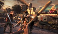 Article_list_news-dying-light