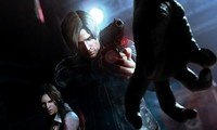 Article_list_news-resident-evil-6