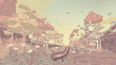 Shelter Screenshot - Shelter