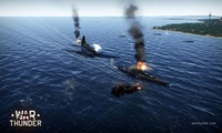 Article_list_war_thunder_planes_and_boats