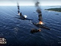 Hot_content_war_thunder_planes_and_boats