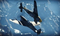 Article_list_war_thunder_planes