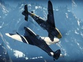 Hot_content_war_thunder_planes