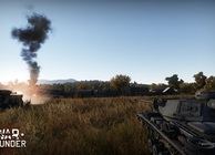 War Thunder Image