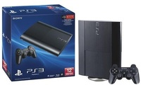 Article_list_ps3_12gb_bundle