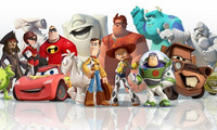 Article_list_disneyinfinityfeature