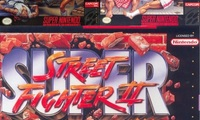 Article_list_snes_super_street_fighter_2