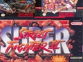 Hot_content_snes_super_street_fighter_2