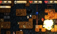 Article_list_news-spelunky-ps