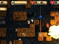 Hot_content_news-spelunky-ps