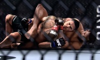 Article_list_ea_sports_ufc_ground_submission