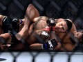 Hot_content_ea_sports_ufc_ground_submission