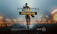 Article_list_battlefield_4_premium