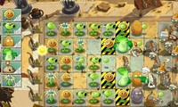 Article_list_plants_vs_zombies_2_screenshot