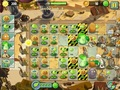Hot_content_plants_vs_zombies_2_screenshot