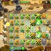Plants vs. Zombies Screenshot - Plants vs Zombies 2 screenshot