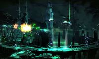 Article_list_resogun_1