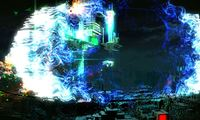 Article_list_resogun_2