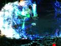 Hot_content_resogun_2