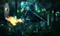 Article_list_resogun_3