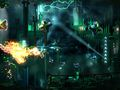 Hot_content_resogun_3