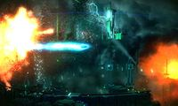 Article_list_resogun_4