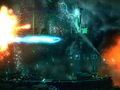 Hot_content_resogun_4