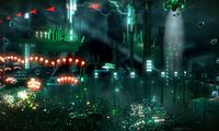 Article_list_resogun_5