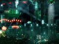 Hot_content_resogun_5