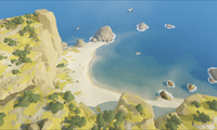 Article_list_02_lonely_beach