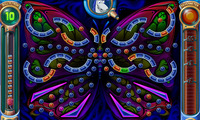 Article_list_news-peggle