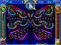 Hot_content_news-peggle