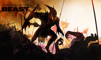 Article_list_news-shadow-of-the-beast