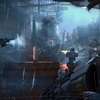Killzone: Shadow Fall Screenshot - Killzone: Shadow Fall