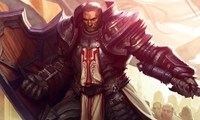 Article_list_diablo_3_crusader