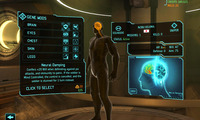 Article_list_xcom_ew_screen_013
