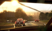 Article_list_thecrew_screen__1