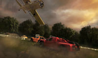 Article_list_thecrew_screen__2