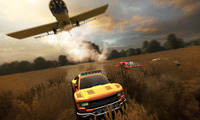 Article_list_thecrew_screen__3