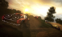 Article_list_thecrew_screen__5