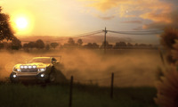 Article_list_thecrew_screen__6