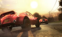 Article_list_thecrew_screen__7