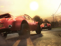 Hot_content_thecrew_screen__7