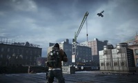 Article_list_tom_clancys_the_division_mobile_companion_app